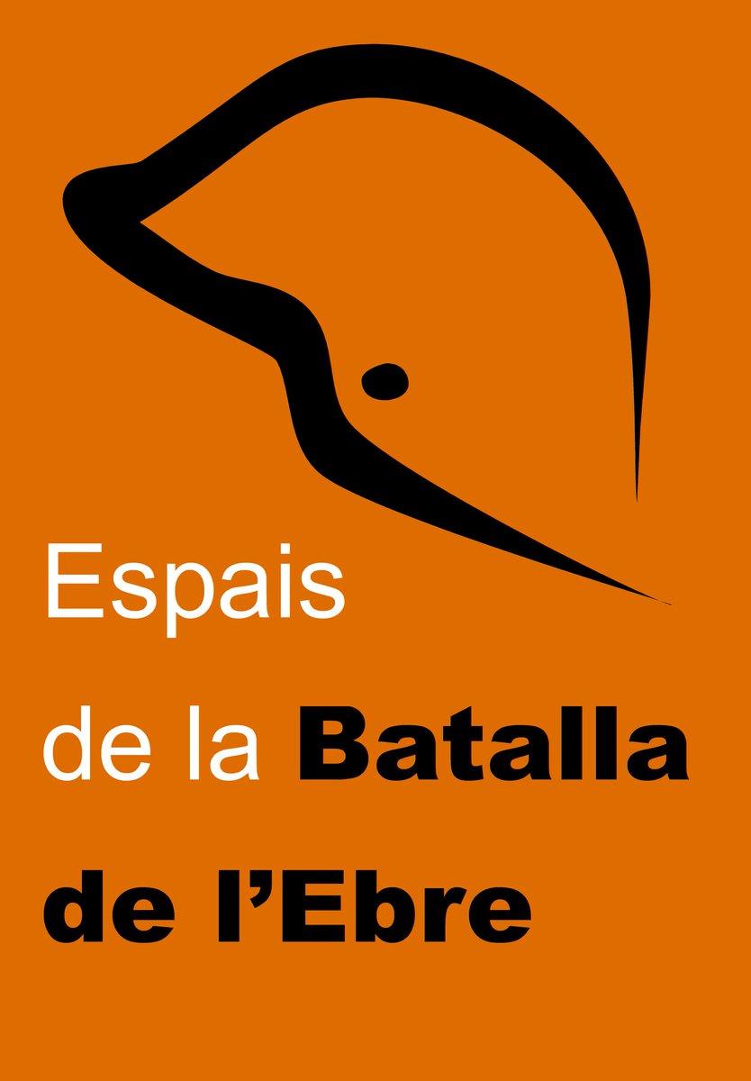 http://www.batallaebre.org